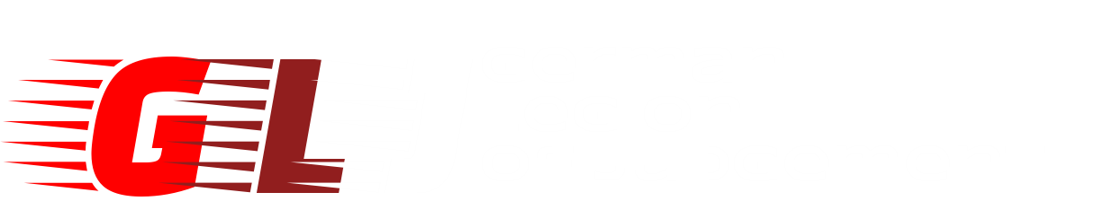 GLJ - German Legion of Judgement